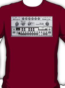 Roland TB-303 (Shirt) T-Shirt