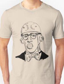 Woody Allen's Sleeper T-Shirt