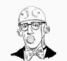 Woody Allen's Sleeper Men's Baseball ¾ T-Shirt