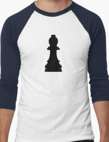 Chess pawn T-Shirt