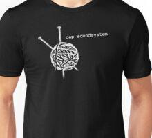 OAP Soundsystem Unisex T-Shirt