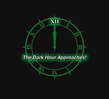 The Dark Hour Shirt Unisex T-Shirt