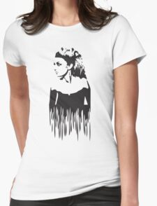 Fashion Ink T-Shirt