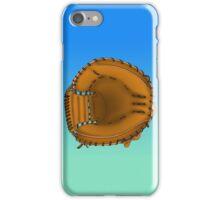 mitt iPhone Case/Skin