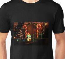 Welcome To Candy Land! T-Shirt