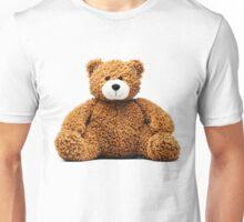 Teddy T Unisex T-Shirt