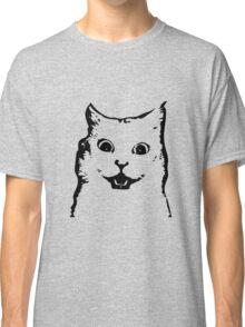 ¡OOOH SORPRESA! Classic T-Shirt