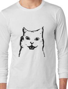 ¡OOOH SORPRESA! Long Sleeve T-Shirt