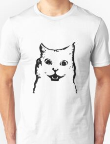 ¡OOOH SORPRESA! Unisex T-Shirt