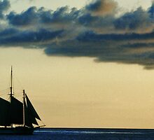 Key West 80040 by francofrancesch