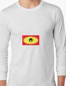 FunkThatNoise Long Sleeve T-Shirt