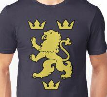 Dyvizia Galychyna Unisex T-Shirt