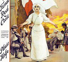 France's Day by Bridgeman Art Library
