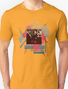 Fun Tee T-Shirt