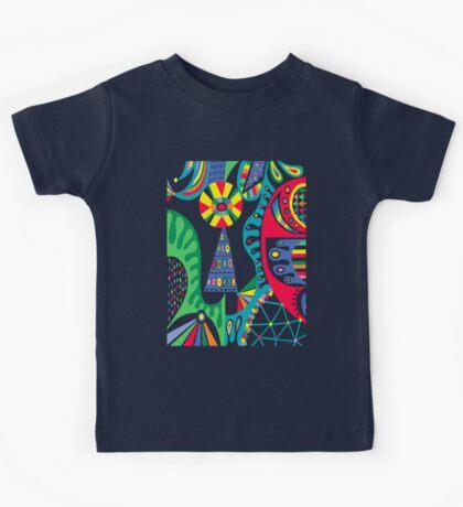 Mojo black Kids Clothes