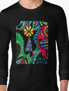 Mojo black T-Shirt