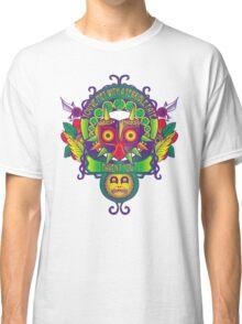 Majora Nouveau Classic T-Shirt