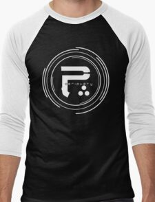 Periphery band Tour 003 Men's Baseball ¾ T-Shirt