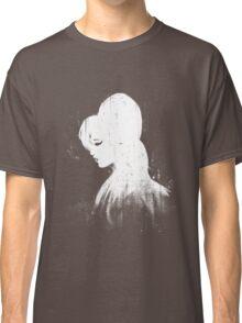 Back to Black Classic T-Shirt