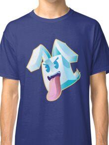 Tofu Bunny Classic T-Shirt