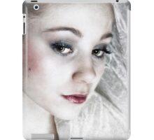 The Gravity of Light iPad Case/Skin