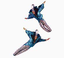 fly away ornacia Unisex T-Shirt