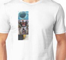 Apex Predators Unisex T-Shirt