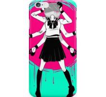 Vocaloid ECHO  iPhone Case/Skin