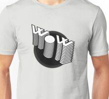 SHIRT 29 / 100 - WOW Unisex T-Shirt