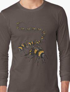 Buzzin' Long Sleeve T-Shirt
