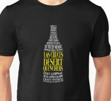 Brew Club Unisex T-Shirt
