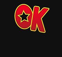Shirt #34 / 100 - OK DK Unisex T-Shirt