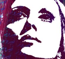 Fairouz فيروز Sticker