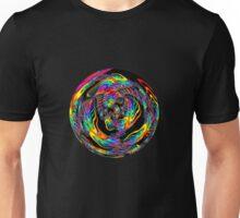 Marble My World T-Shirt