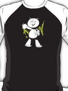 "Kon - Bleach ""Baka"" T-Shirt"
