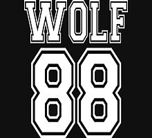 ♥♫WOLF 88-Splendiferous K-Pop EXO Clothing & Cases & Stickers & Bags & Home Decor & Stationary♪♥ Hoodie