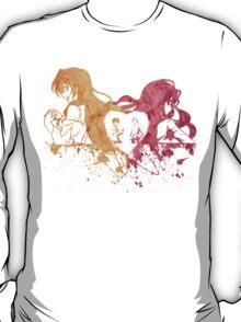 Love Sensation T-Shirt