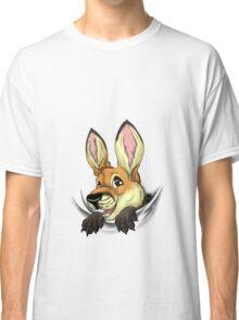 Joey T-Shirt Classic T-Shirt
