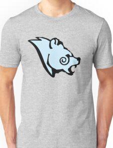 Stormcloak Emblem Unisex T-Shirt