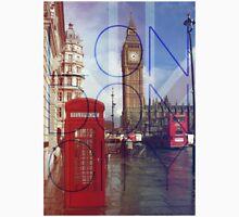 London city Unisex T-Shirt