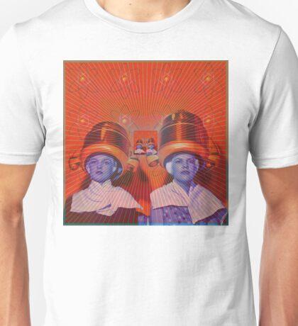 Radiant Unisex T-Shirt