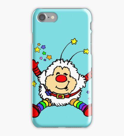 A starry starry Sprite iPhone Case/Skin
