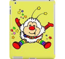 A starry starry Sprite iPad Case/Skin