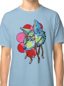 strawberry moon Classic T-Shirt