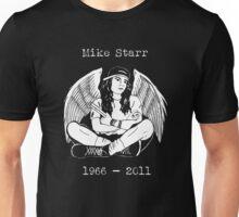 Mike Starr Tribute Unisex T-Shirt