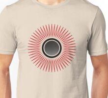 SHIRT #98 / 100 - HUNTING TARGET Unisex T-Shirt