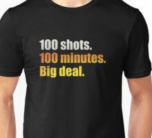 Centurion design #2  Unisex T-Shirt