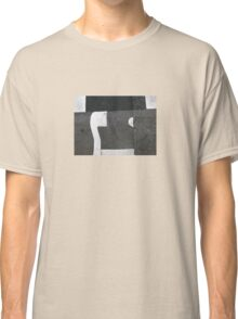 Pavement 1 Classic T-Shirt