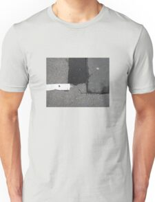 Pavement 3 Unisex T-Shirt