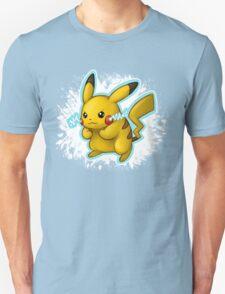 Pika Zap T-Shirt
